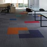 Carpet Tile   Lateral - 7