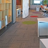 Carpet Tile   Zip - 0