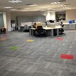 Carpet Tile   Zip - 1