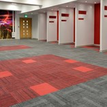 Carpet Tile   Zip - 2