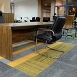 Carpet Tile   Zip - 3