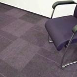 Carpet Tile   Zip - 4
