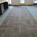 Carpet Tile   Zip - 5