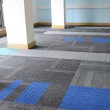 Carpet Tile   Zip - 6