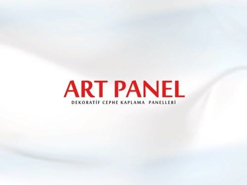 Art Panel Product Catalog