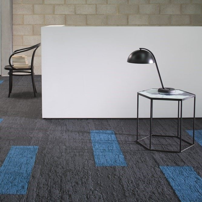 Plank Carpet | Arctic Survey