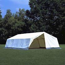 Industry&Trade Tents | SAS Tents
