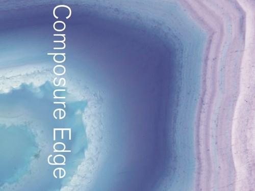 Composure Edge Koleksiyonu