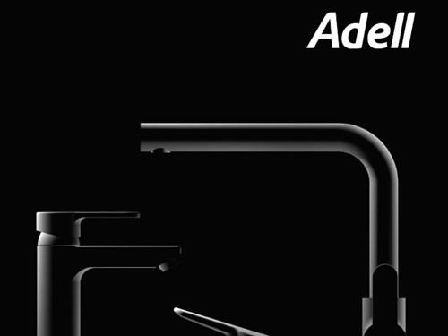 Adell Fiyat Kataloğu