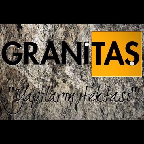 Granitaş Tanıtım Filmi