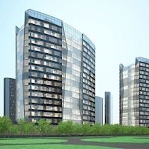 Mimarlık, İç Mimarlık, Restorasyon, Uygulama ve Proje Yönetimi Hizmetleri