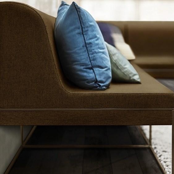 Office Furnitures   Umami Lounge - 10