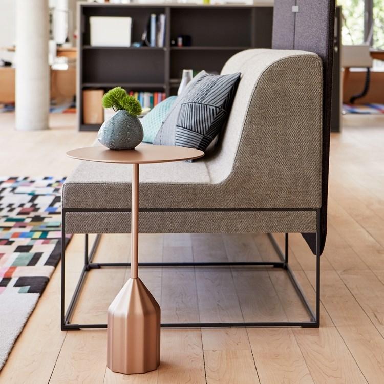 Office Furnitures   Umami Lounge - 11