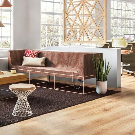 Office Furnitures   Umami Lounge - 2