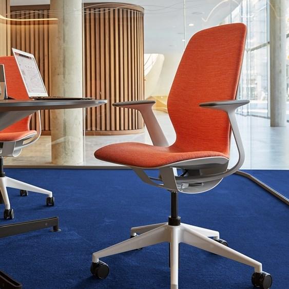 Office Furnitures   Silq - 0