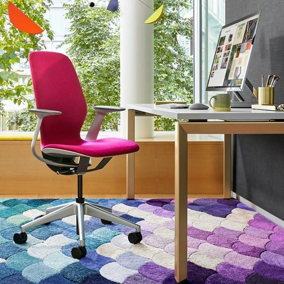 Office Furnitures   Silq - 2