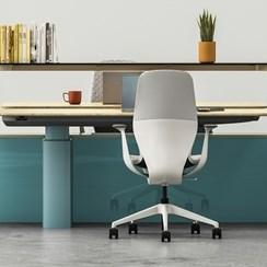 Office Furnitures   Silq - 4