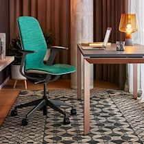 Office Furnitures | Silq