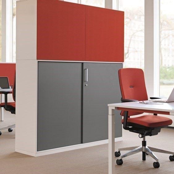 Ofis Mobilyaları | Share It