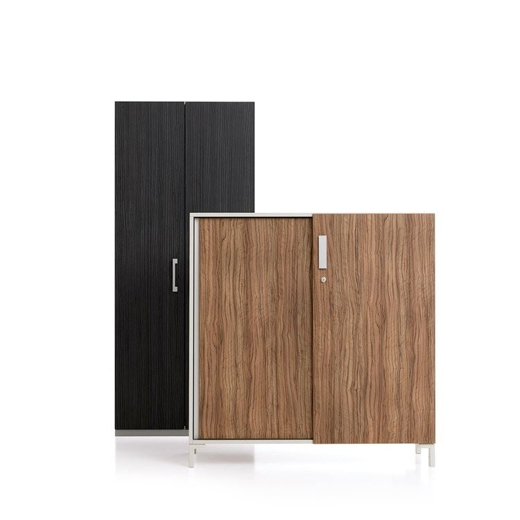 Office Furnitures   Share It - 10