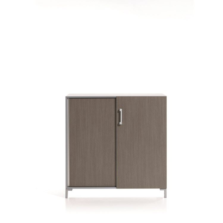 Office Furnitures   Share It - 11