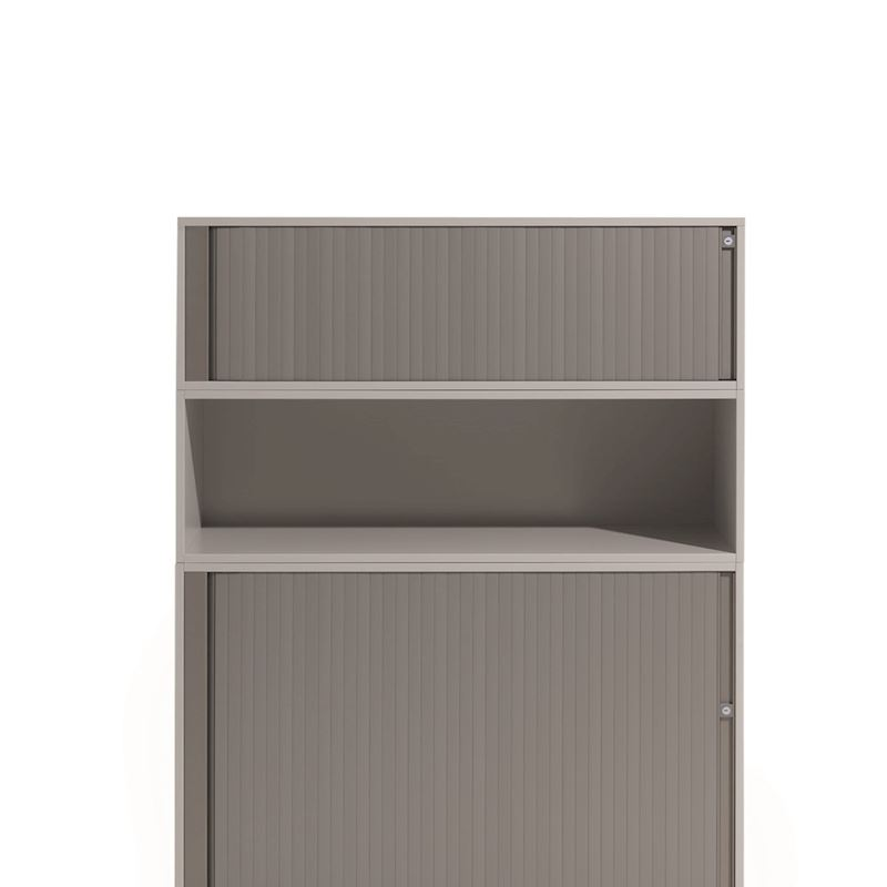 Office Furnitures   Share It - 12