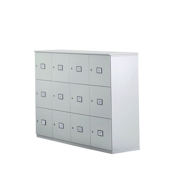 Office Furnitures   Share It - 14