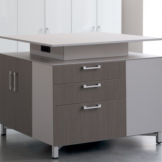 Office Furnitures   Share It - 9