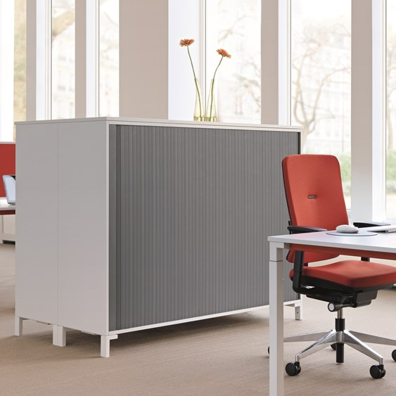Office Furnitures   Share It - 1