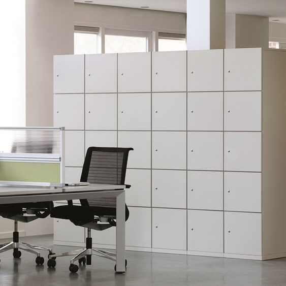 Office Furnitures   Share It - 3