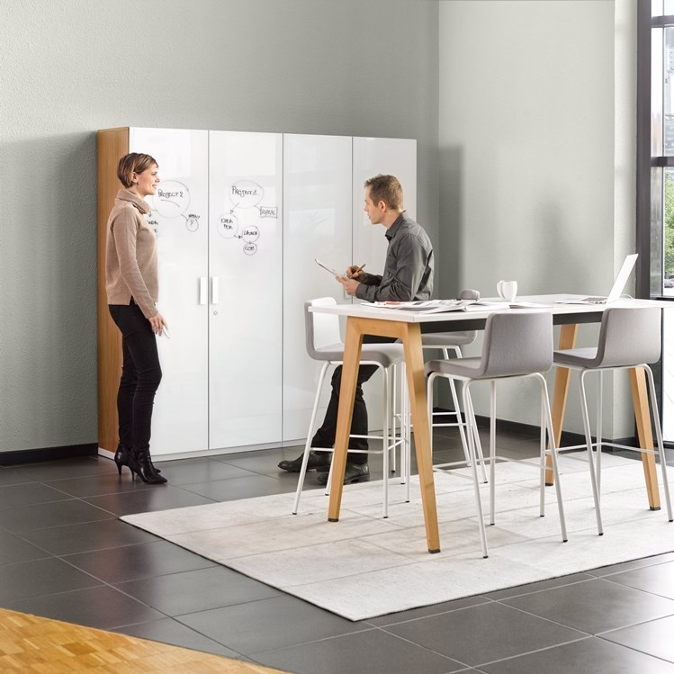 Office Furnitures   Share It - 5