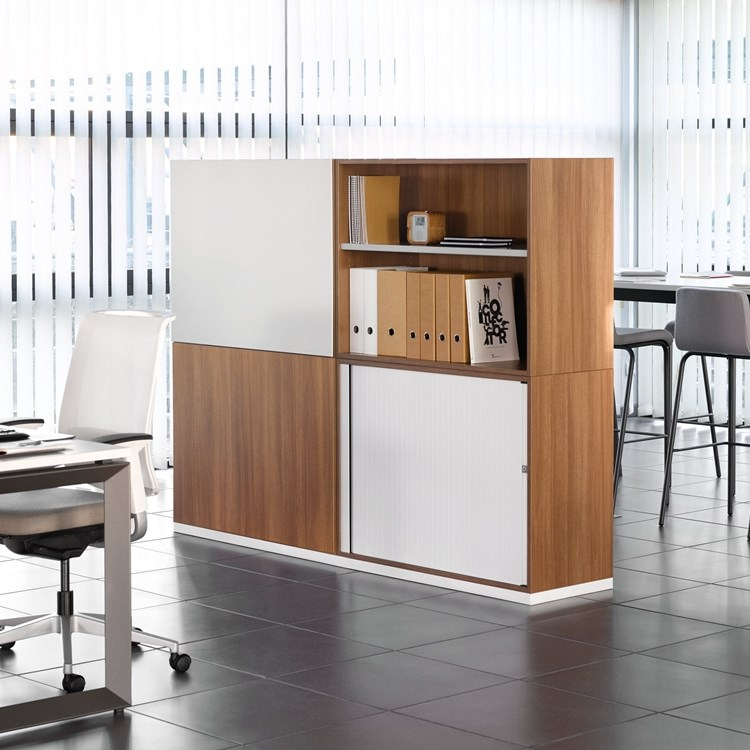 Office Furnitures   Share It - 6