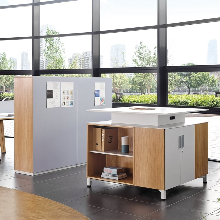Office Furnitures   Share It - 8