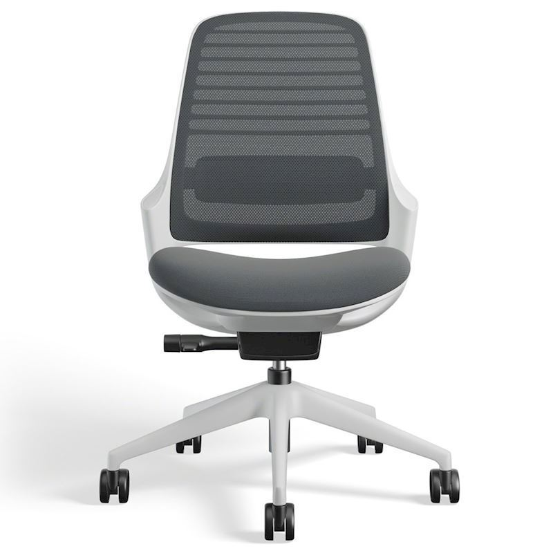 Office Furnitures | Series-1 - 6