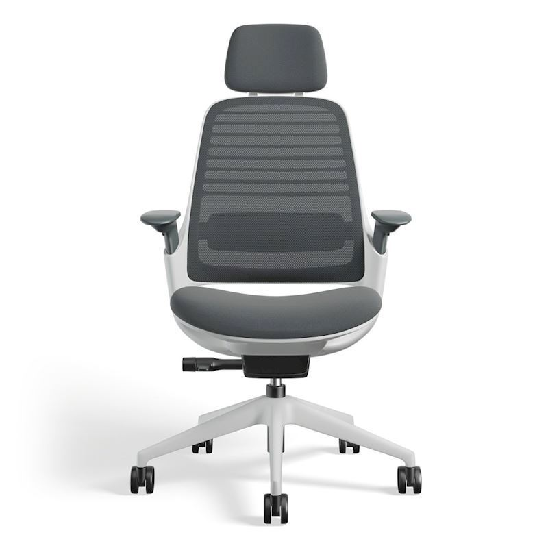 Office Furnitures | Series-1 - 7