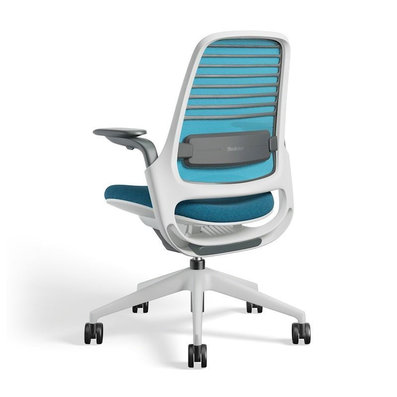 Office Furnitures | Series-1 - 8