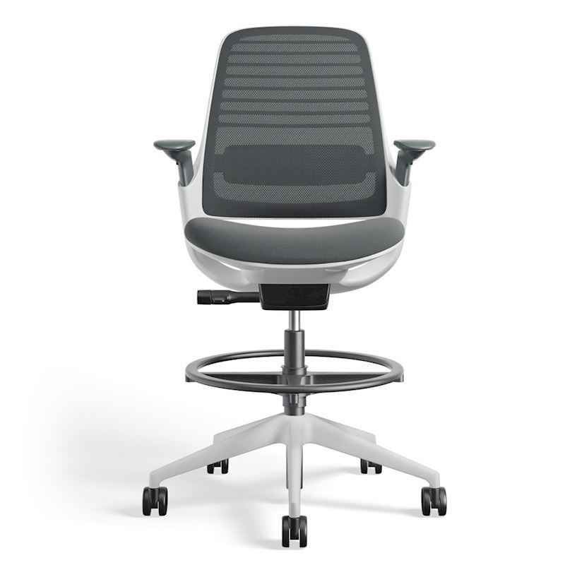 Office Furnitures | Series-1 - 10