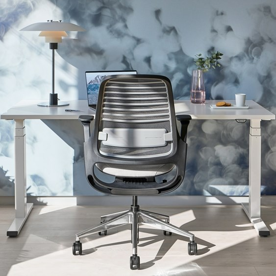Office Furnitures | Series-1 - 1