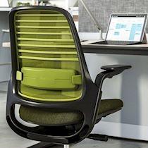 Ofis Mobilyaları | Series-1