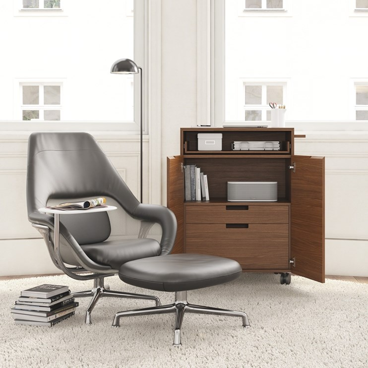Office Furnitures | Coalesse - SW_1 - 3