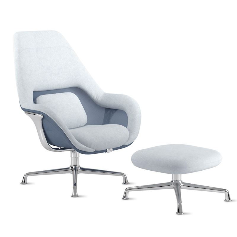 Office Furnitures | Coalesse - SW_1 - 5