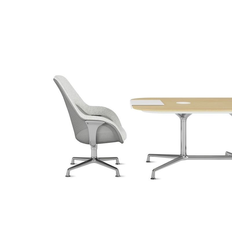 Office Furnitures | Coalesse - SW_1 - 6