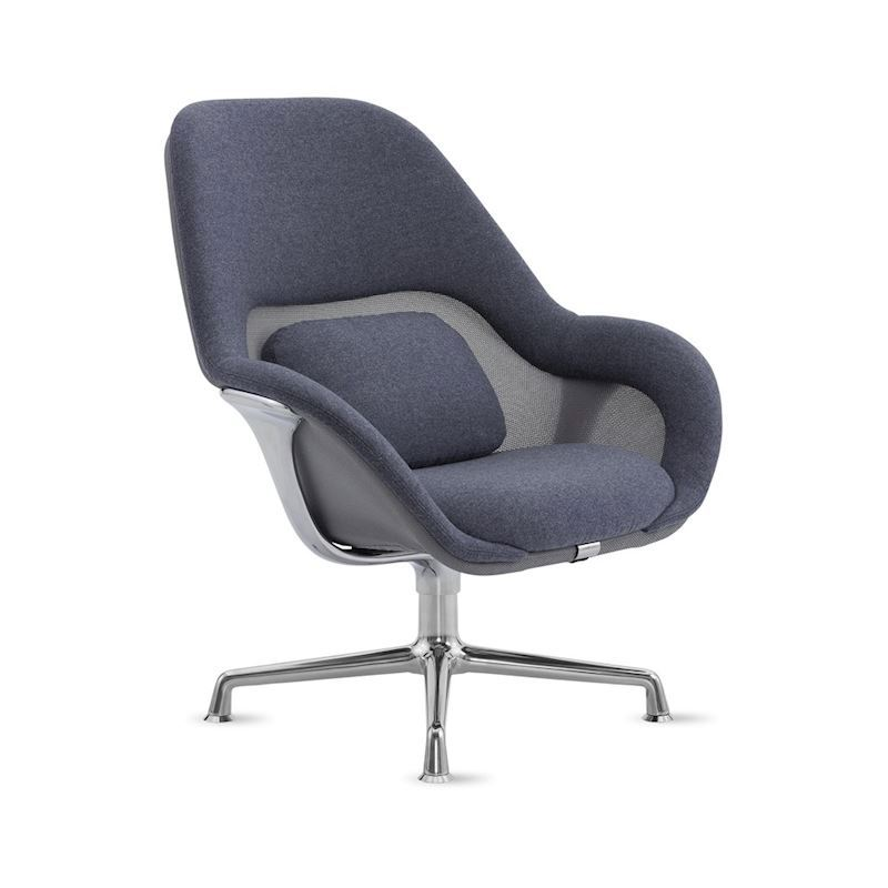 Office Furnitures | Coalesse - SW_1 - 7