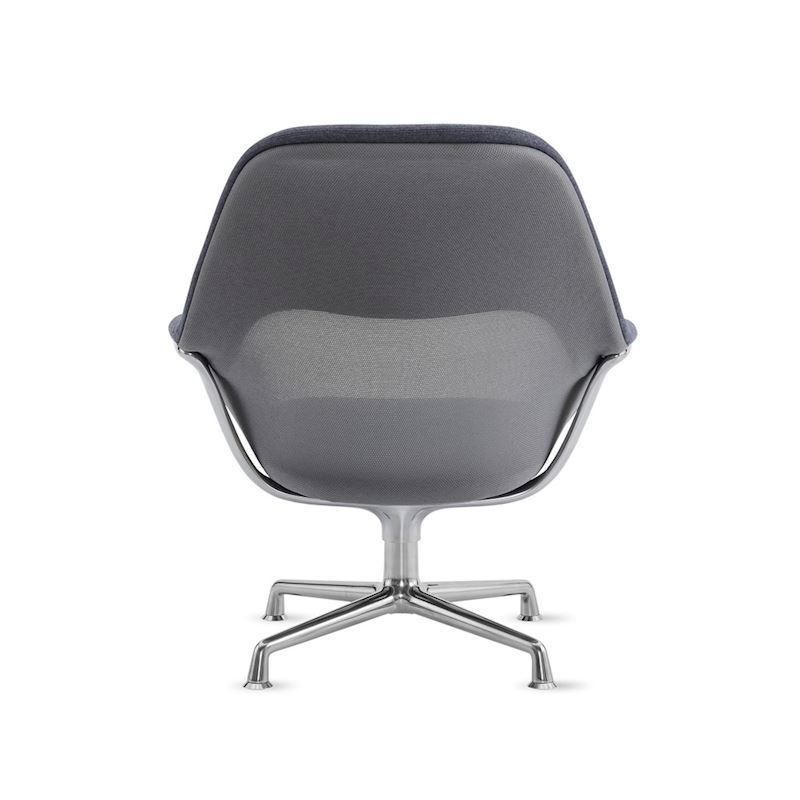 Office Furnitures | Coalesse - SW_1 - 8