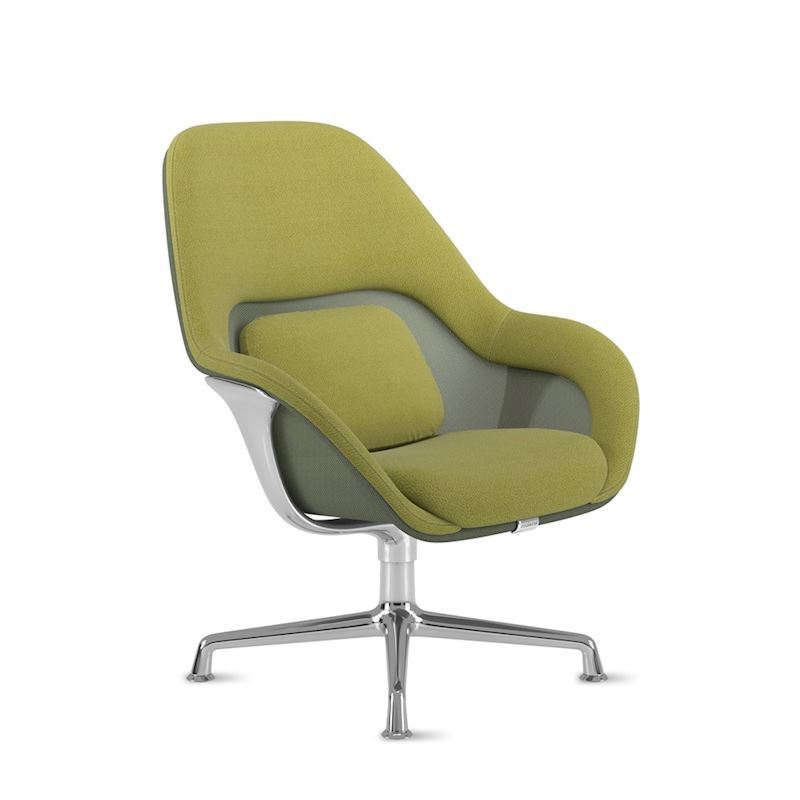 Office Furnitures | Coalesse - SW_1 - 10