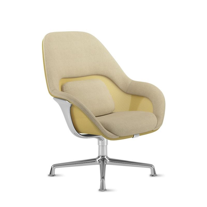 Office Furnitures | Coalesse - SW_1 - 11