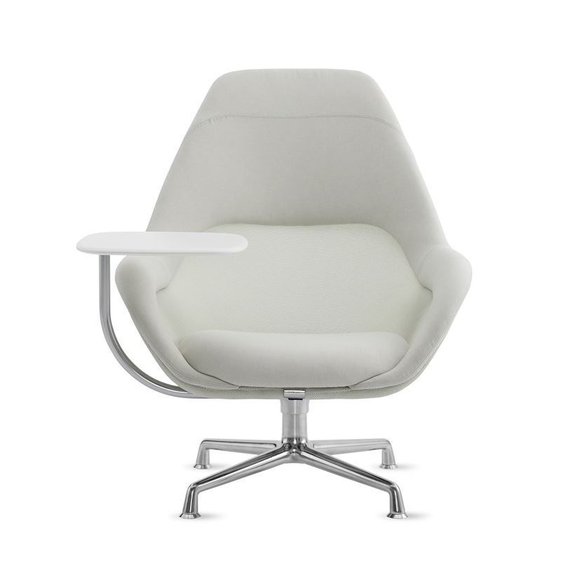 Office Furnitures | Coalesse - SW_1 - 12