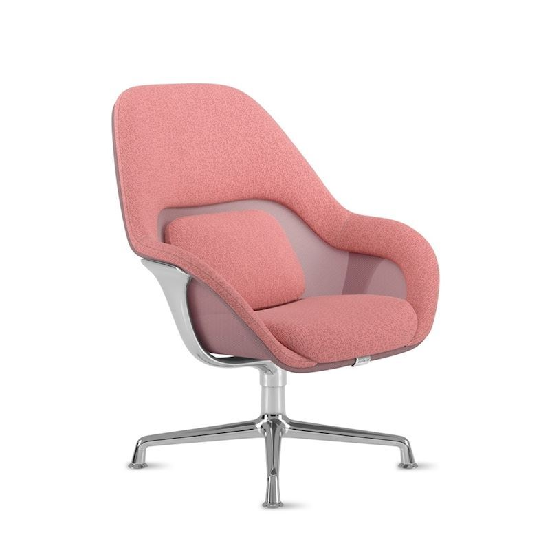 Office Furnitures | Coalesse - SW_1 - 13