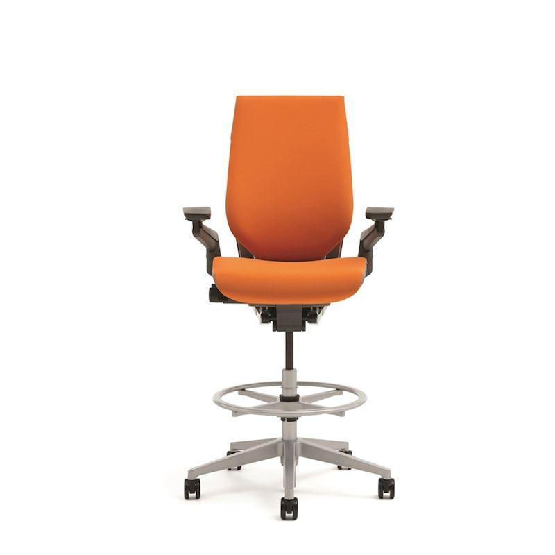 Office Furnitures | Gesture - 7