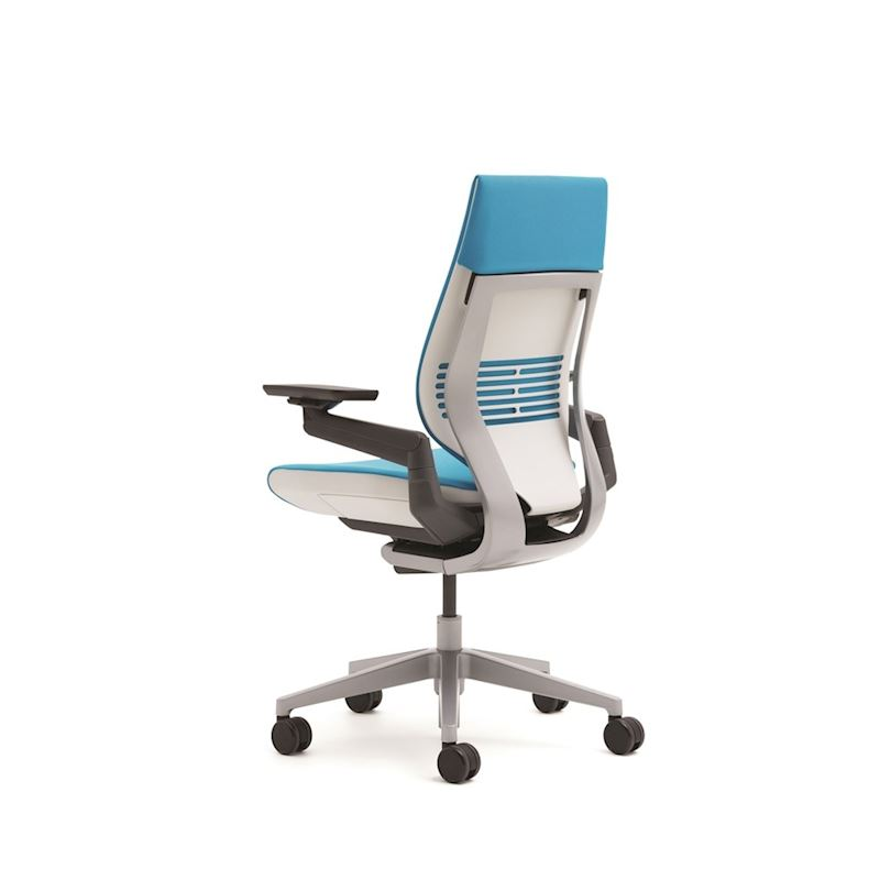 Office Furnitures | Gesture - 8
